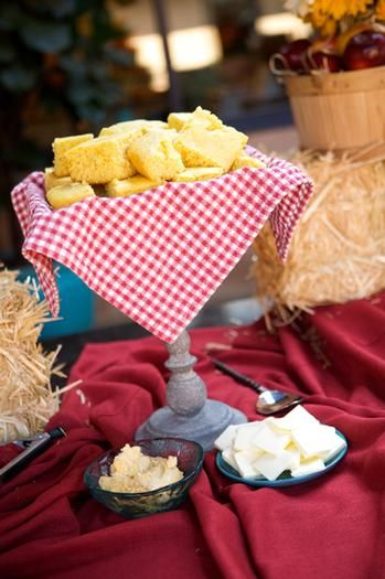 310 best Cowboy birthday party images on Pinterest | Cowgirl party ...