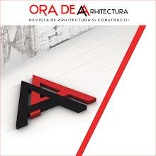 Job disponibil in ARHITECTURA | Biroul de arhitectura AL-RIYADH ARCHITECTURE & CONSTRUCTION CO.LTD. angajeaza arhitect pentru un post la biroul din Cluj – Napoca.