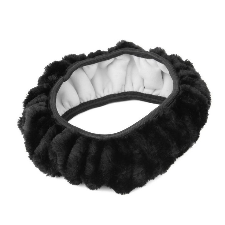 New Warm plush winter car steering wheel cover imitation wool Universal auto supplies car accessories  hot selling #jewelry, #women, #men, #hats, #watches, #belts