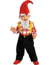 Best 25 Funny Toddler Costumes Ideas On Pinterest Funny Toddler Halloween Costumes Homemade