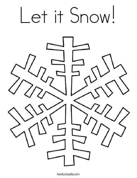 28 best Music images on Pinterest Music ed, Music classroom and - new snow coloring pages preschool