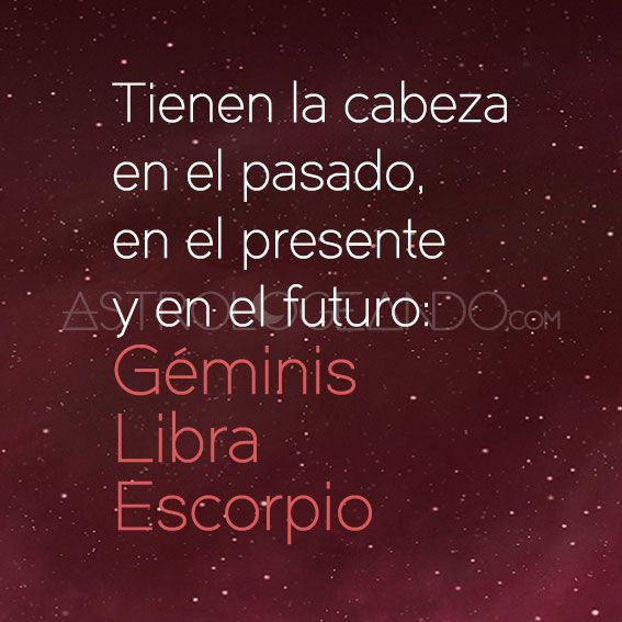 #Astrologeando astrologeando.com
