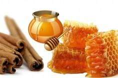 Γιατί όταν τα σάιτ γράφουν για τα οφέλη του συνδιασμού μέλι και κανέλα, η επισκεψιμότητα... χτυπάει κόκκινο - Πως πατάτε Eirinika και βγαίνει ''μέλι κανέλα''! | eirinika.gr