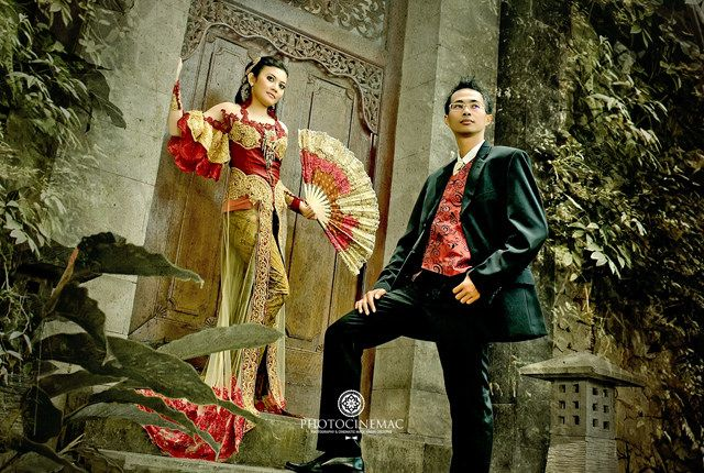 https://flic.kr/p/PsTzjh | PHOTOCINEMAC I WA. 08222.5988.908 I Fotografer Wedding, Fotografer Prewedding, Fotografer Pernikahan Terbaik Di Indonesia | Prewedding Jogja, Prewedding Jawa, Prewedding Hijab Sederhana, Prewedding Hujan, Prewedding Jawa Modern