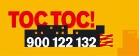 El alquiler social está abierto a muchos posibles beneficiarios de los cuales la mayor parte son familias, tanto con hijos menores de tres años, como con victimas de maltrato, monoparental o numerosa... entre otras  http://www.viviendaragon.org/contenido/pagina.aspx?pag=405&idnodo=402