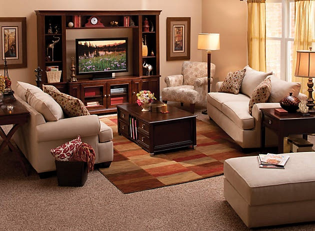 raymour and flanigan living rooms awesome tips i just showed the hubby and we are going to 19427