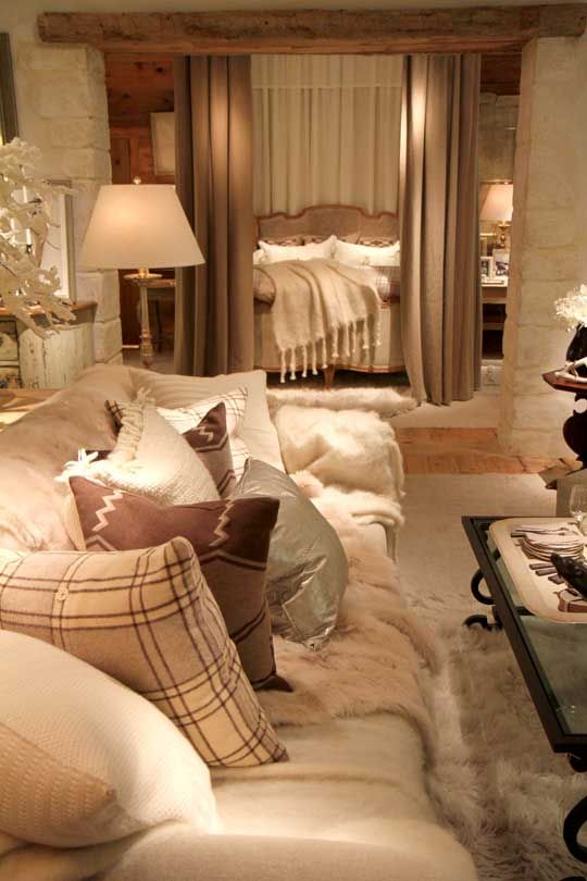 From Apartment Therapy - Ralph Lauren IMG_9656.jpg