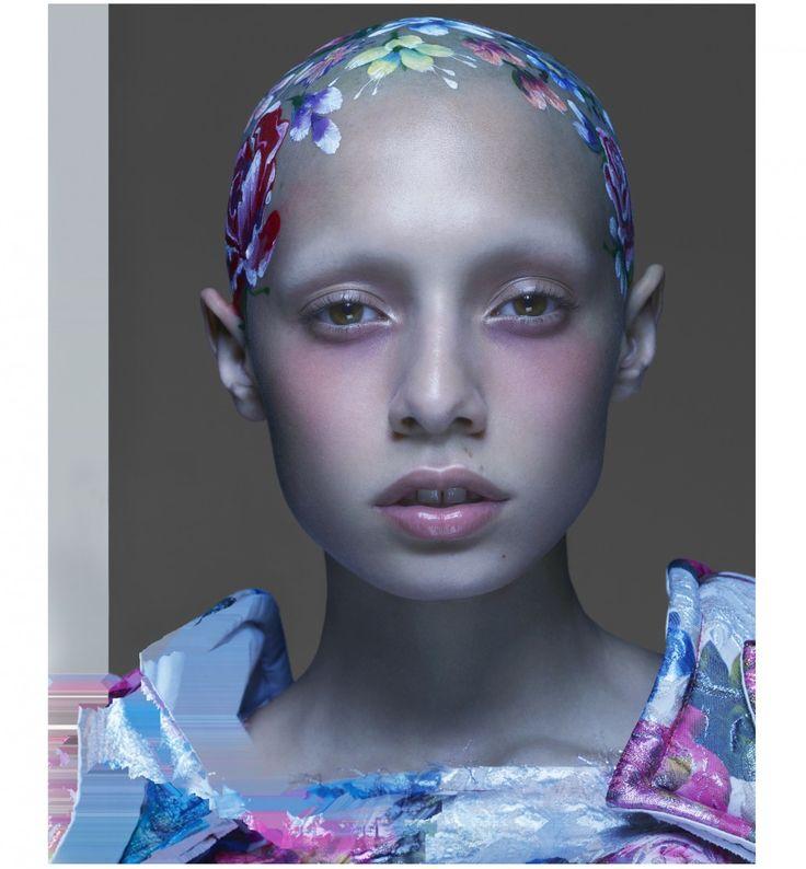 46 besten Beauty Bilder auf Pinterest | Ritter, Bühnenausstattung ...