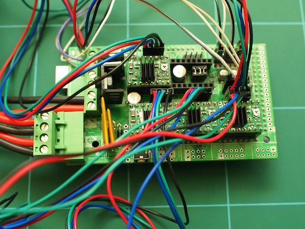 components - Google Search | .redwire. | Pinterest | Search