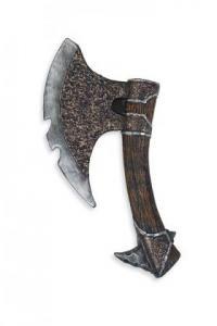 disfraz-hacha-de-guerra-ninja.jpg (200×300)