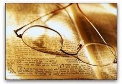 Homiletics 101: Homiletics – The Basics