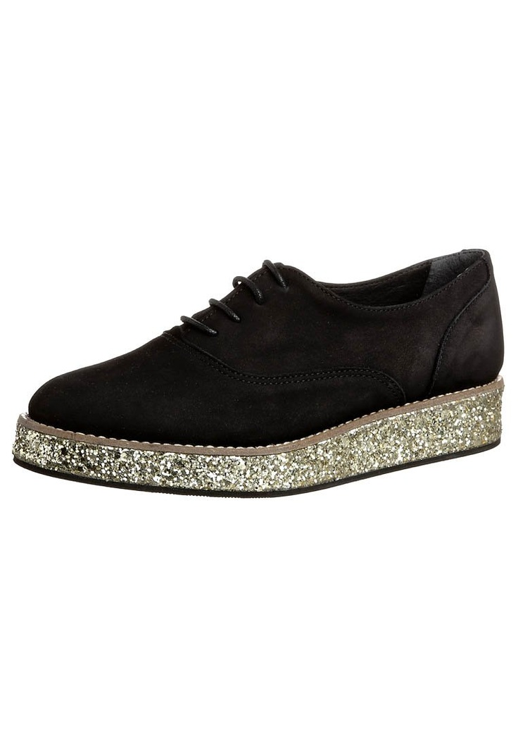 Cute! Would wear these to work - zalando.co.uk