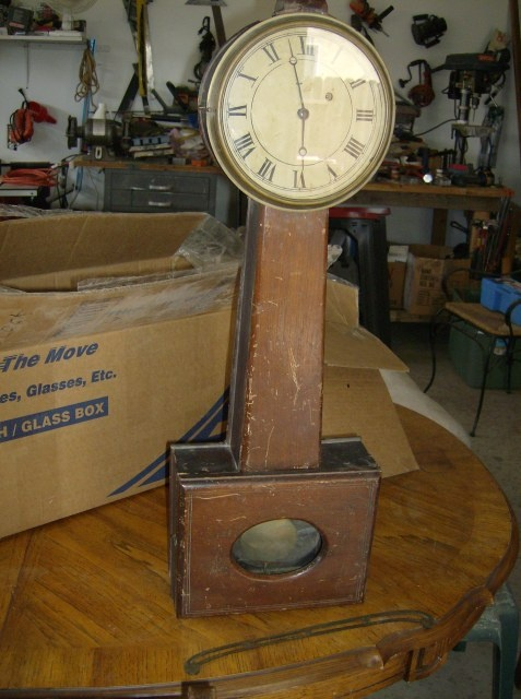 1000+ images about Old Clocks on Pinterest