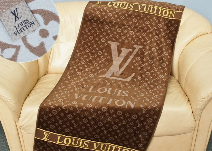 Inspirational 24 Best Lv Home Images On Pinterest Louis Vuitton Small Handbag Vuitton Louis Vuitton