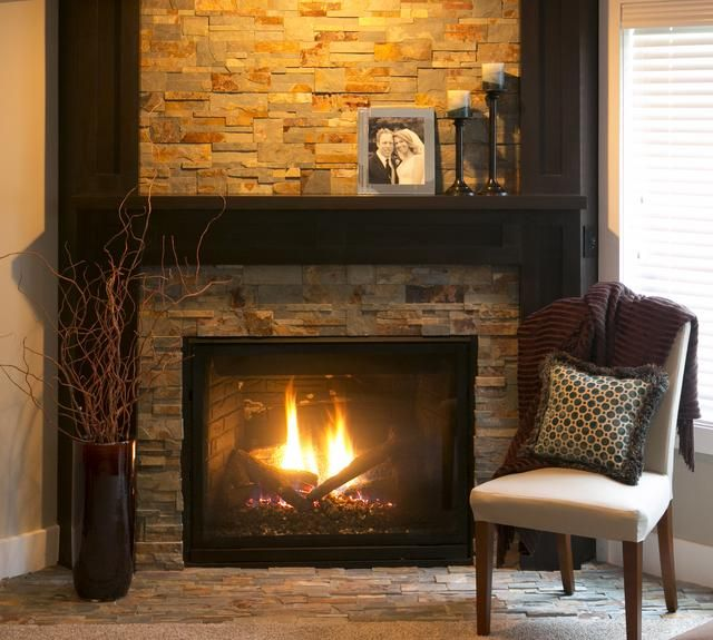 21 best neat fireplaces images on pinterest stone fireplaces fireplace ideas and slate fireplace. Black Bedroom Furniture Sets. Home Design Ideas