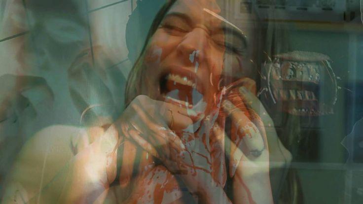 The Prophets of Ignorance (2016 Underground Horror) - Teaser