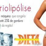 Guia Completo sobre Criolipólise, Benefícios e Quando Custa  http://dieta.blog.br/guia-completo-sobre-criolipolise-beneficios-e-quando-custa