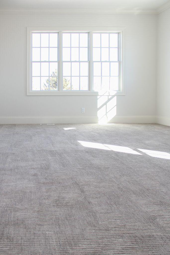 Light Gray Bedroom Carpet Light Gray Bedroom Grey Carpet