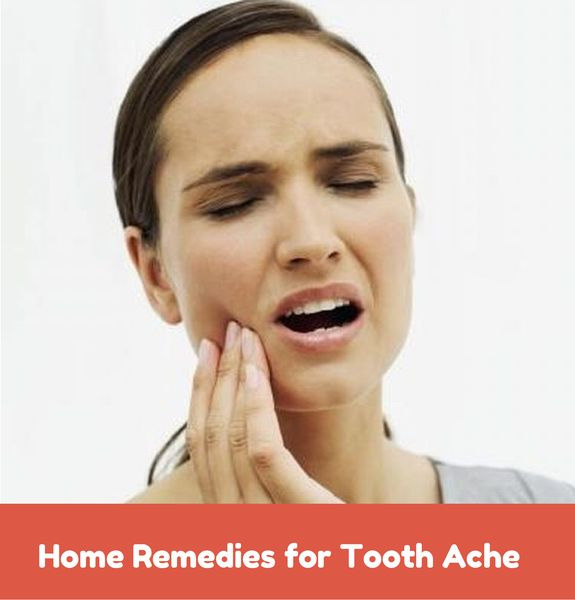 Natural Cures For Tooth Grinding