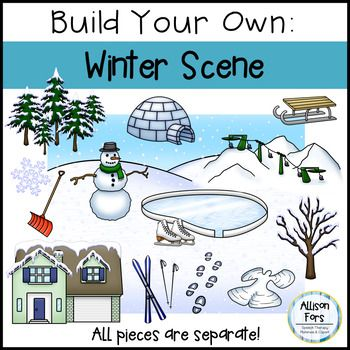 Best 25 Create Your Own Comic Ideas On Pinterest