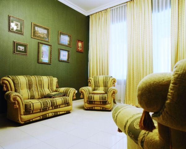 688 best images about wohnzimmer ideen on pinterest | minimalist ... - Wohnzimmer Retro Style