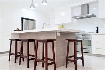 180 Best Images About Caesarstone Calacatta Nuvo On