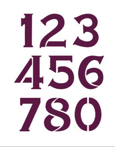 A4 (21x30cm) | Dayka Trade