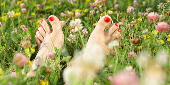 Luce unos pies perfectos con las sesiones de quiropodia que trae hoy #Cuponísimo: 3 sesiones por 19€ http://cuponisimo.diariodemallorca.es/oferta/quiropodia