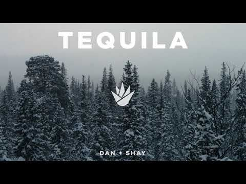Dan + Shay - Tequila [MP3 Free Download] - YouTube | APPLE