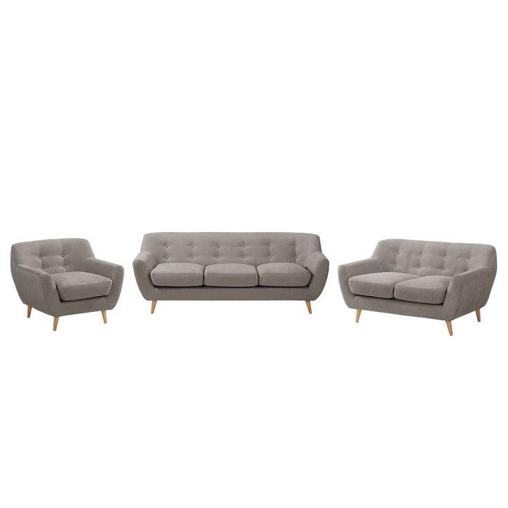 25+ legjobb ötlet a Pinteresten a következővel kapcsolatban - wohnzimmer couch günstig