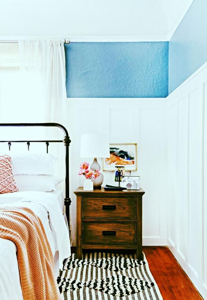 Find This Pin And More On Professional Painters Adelaide By Ajbluntpaint