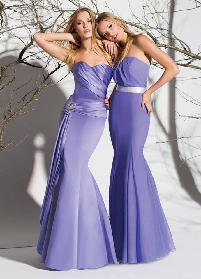 Mejores 70 imágenes de Party Dress en Pinterest | Vestidos de noche ...