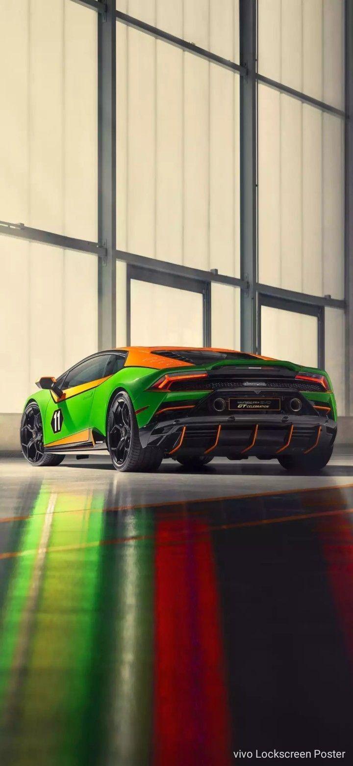 The Best Car News In 2020 Lamborghini Cars Super Cars Top Luxury Cars