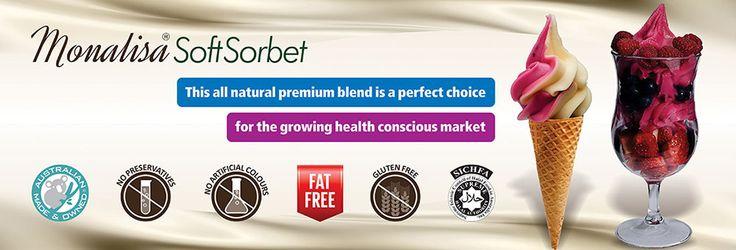 #frozenyogurtAustralia- The frozen food manufacturer and distributor that make #softserve ice-creams and #frozenyogurt