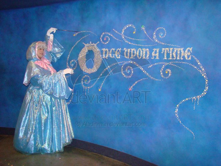 Top 105 Ideas About FAIRY GODMOTHER On Pinterest