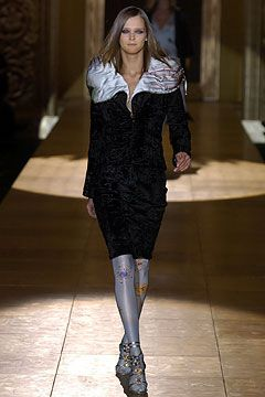 chrome heart shop online Roberto Cavalli Fall 2002 Ready-to-Wear - Collection - Gallery - Style.com