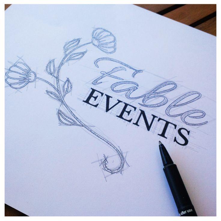 #Ideazione e #progettazione Ogni nostro evento è qualcosa di unico, ideato e pensato solo per voi, per avverare ogni vostro desiderio e rendervi felici. #FableEvents