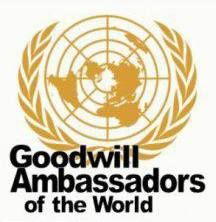 Promoting the ideal of goodwill and helping others through people all around the world. A nonprofit public service initiative of the Globcal International Cooperative in promotion of the United Nations Millennium Development Goals.