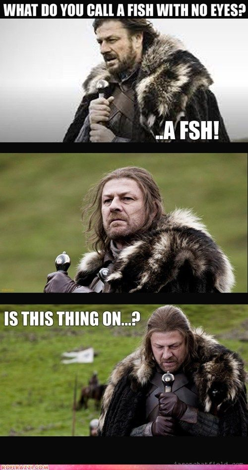 funny celebrity pictures - Stand-up Comedian Stark | See more about jokes, ned stark and funny celebrity pictures.