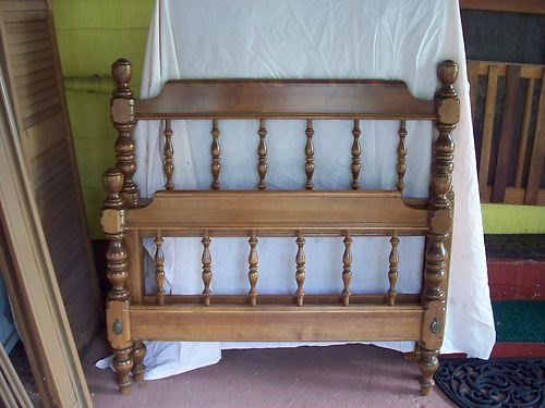61 Best Vintage Ethan Allen Furniture Images On Pinterest Ethan Allen Chest Of Drawers And