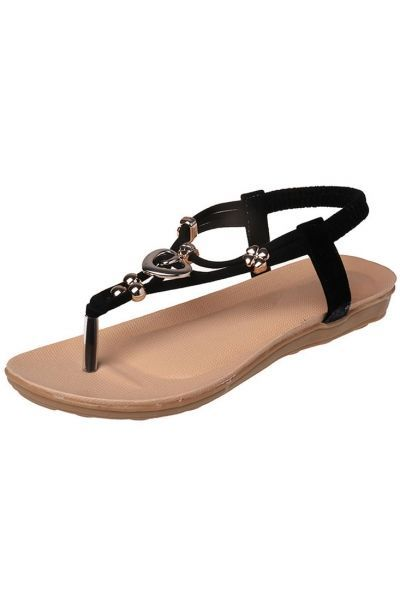 9bf9c9518f9e Roman Gladiator Braided Thong Sandals -  fashion  beautiful  tops  style   women  Shoes  jumpsuit  Outfits