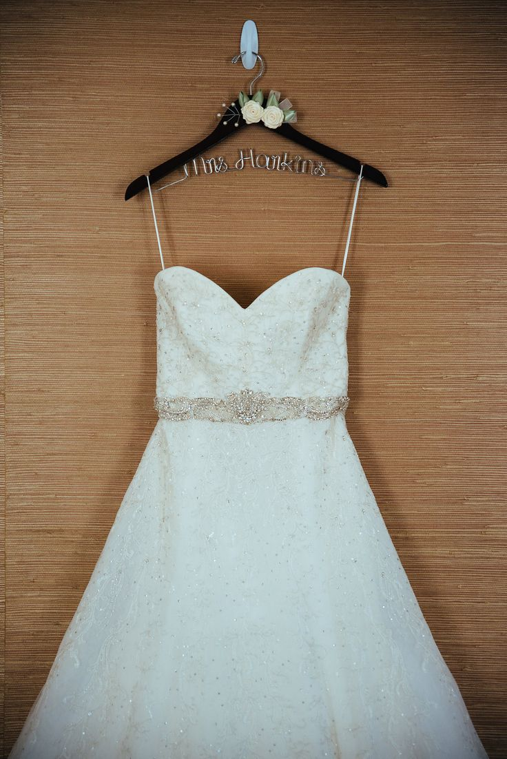 22 best Wedding Dresses images on Pinterest | Bodas, Bridal dresses ...