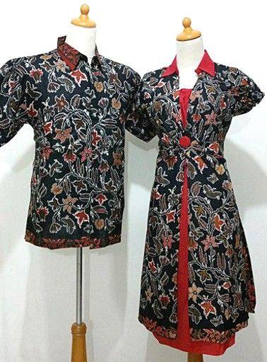 batik-sarimbit-BS039