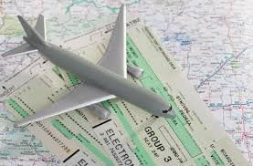 TravelWide UK leading a top Flights Booking Company in UK. We offer Cheap Flights Booking Services in UK, Cheap Flights from Dubai, and Cheap Flights to Karachi & Hotel Booking Services in World Wide.