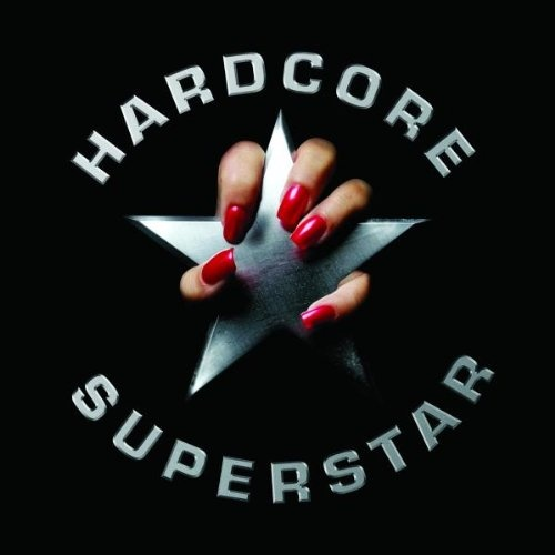 Hardcore Superstar Reviews