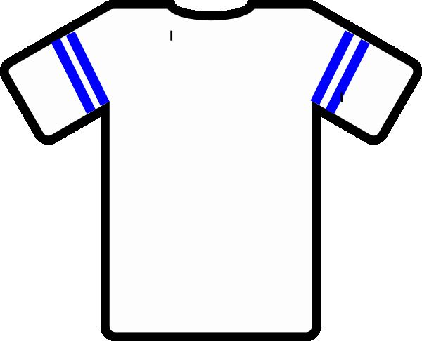 Football Jersey Coloring Page New Football Jersey Free Coloring Pages Of Baseball Jerseys Clipart Im Coloring Pages Detailed Coloring Pages Free Coloring Pages