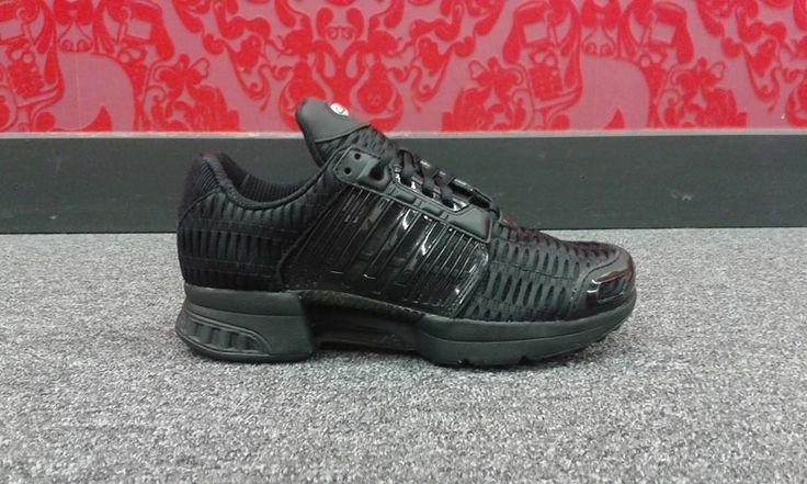 Adidas CC1, £57.00