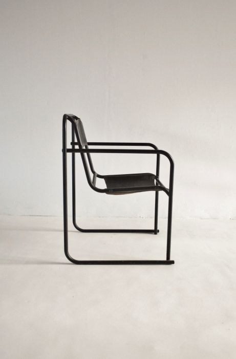 British Tubular Chair by Bruno Pollak for PEL  1932 3. 4197 best Design   Furniture   Light images on Pinterest   Product