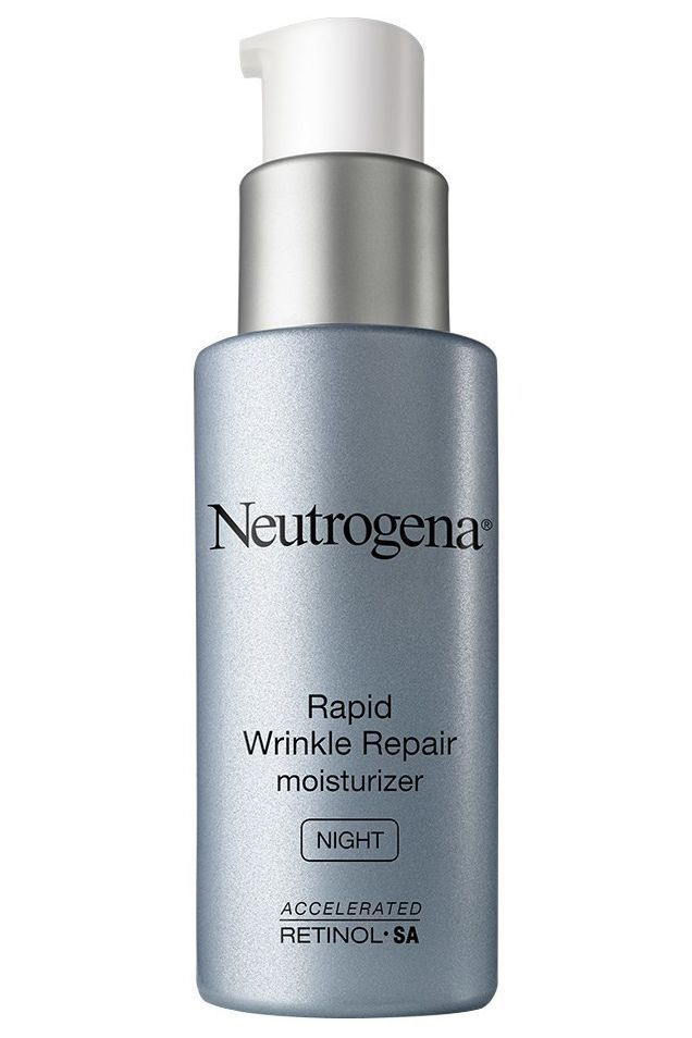 The Best Retinol Creams You Can Buy Without A Prescription Anti Aging Wrinkle Creams Anti Aging Skin Products Top Anti Aging Products