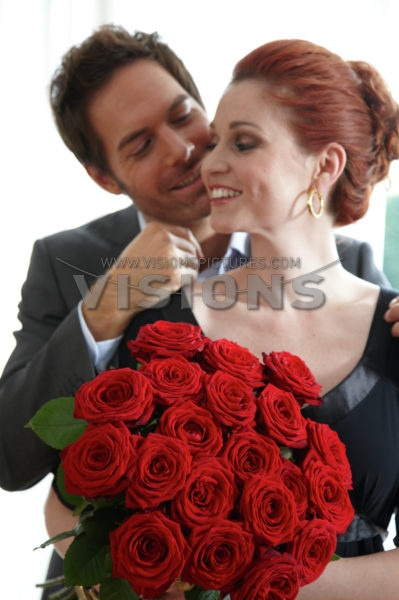 More love images you can find on www.visionspictures.com